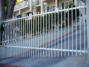 Gate Repair Houston 713 714 5282 Automatic Gate Service
